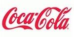 coca cola logója