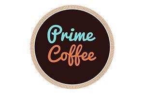 Prime Coffe