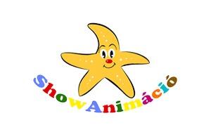 Show Animáció