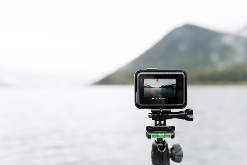 videómegoldások