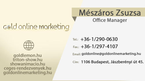 goldonline marketing -zsuzsiri névjegy3
